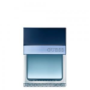 GUESS - GUESS SEDUCTIVE HOMME BLUE - EDT 50ML
