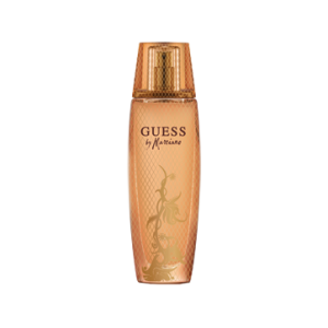 GUESS - MARCIANO FOR WOMAN - EDP 100ML