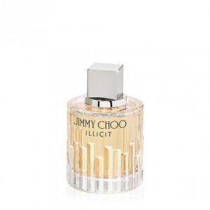 JIMMY CHOO - JIMMY CHOO ILLICIT  - EDP 40ML