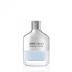 JIMMY CHOO - JIMMY CHOO URBAN HERO - EDP 100ML