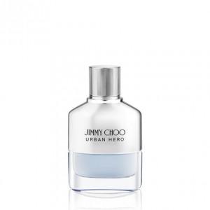 JIMMY CHOO - JIMMY CHOO URBAN HERO - EDP 50ML