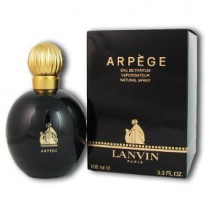 LANVIN - ARPEGE - EDP 100ML