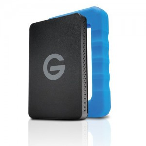 G-Technology G-Drive ev RaW 1TB USB 3.0