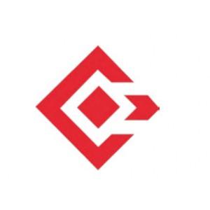 HikCentral PSTOR (1 Channel)