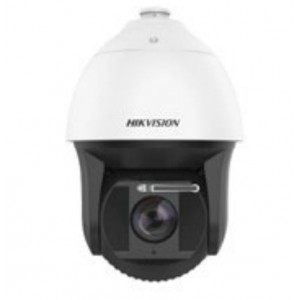 Hikvision IP 4MP Darkfighter PTZ Camera IR 200M 36 x OZ IP66