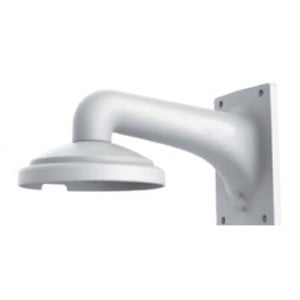 Hikvision Wall Mount Bracket for CC466-2