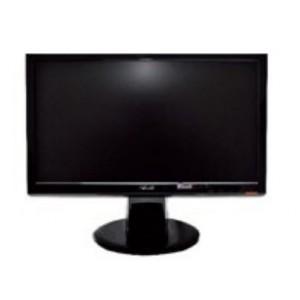 """Hikvision 21.5"""" LED Monitor VGA and HDMI 1366 x 768 VESA"""