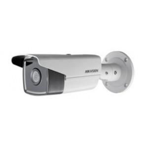 Hikvision HD-TVI EXIR Bullet Camera 5MP - IR 80m - VF 2.7-13.5mm -  Motorised