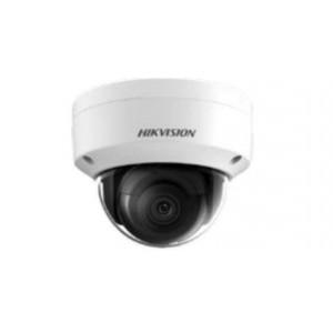 Hikvision HD-TVI EXIR Dome Camera 5MP - IR 60m - VF 2.7-13.5mm - Motorised