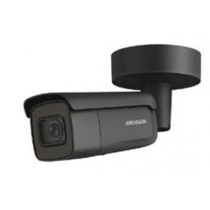 Hikvision 2MP Bullet Camera - IR 50m - MVF 2.8-12mm Lens - IP67 - IK10 - Black
