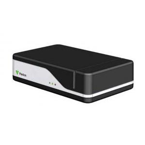 Paxton Net2 Desktop Reader - Magstripe USB