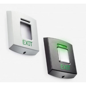 Paxton Net2 Exit Button - E75