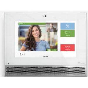 Net2 Entry Premium SM Monitor