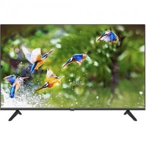 "Skyworth 40TB2100 40"" LED FHD Digital TV"