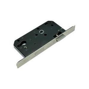 Paxton Net2 PaxLock - Mortice Sash Lock 72mm centre