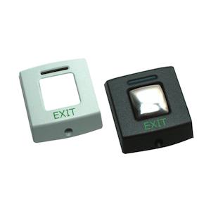 Paxton Net2 Exit Button - E38