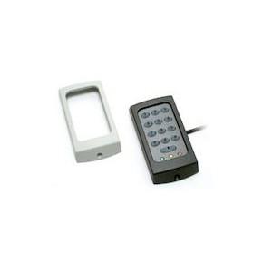 Paxton Net2 Keypad - K50