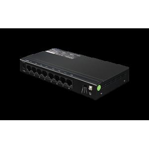 Utepo 8 Ports Unmanaged Gigabit Switch