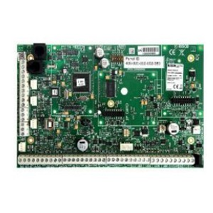 Risco ProSYS Plus MAIN PCB ONLY