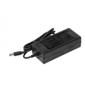 Risco ProSYS Plus PSU 14.4V 4 Amp with Power Plug