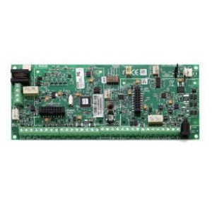 Risco LightSYS Main PCB Only