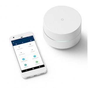 Google Wifi - 1 pack