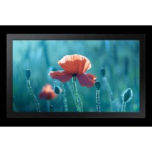 Samsung 13'' Smart Signage Monitor