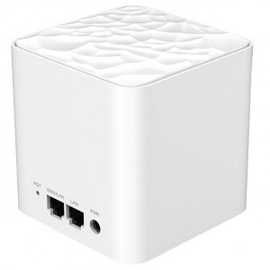 Tenda Nova Lite Home Wifi Mesh System 2pk Nova MW3