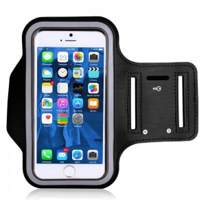 Cellphone Armband Protective Holder Case