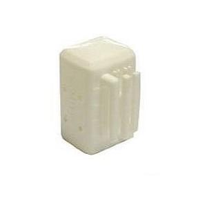 Nemtek Y- Picket Insulated Cap