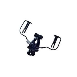 Nemtek Insulator - Dual Pin Picket
