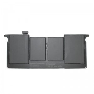 Newertech 39W Replacement Battery for 11 Macbook Air (2011-2015)