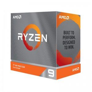AMD Ryzen 9 3900XT 12-Core 3.8GHZ AM4 Processor