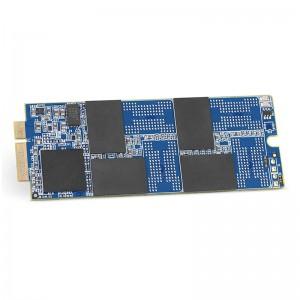 OWC Aura Pro 1TB MBP w/Retina 2012-Early 2013 mSATA SSD