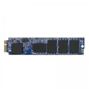 OWC Aura Pro 250GB 2012 MBA SSD