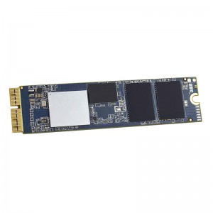 OWC Aura Pro X2 480GB MBA MBP W/Retina and MP mSATA SSD