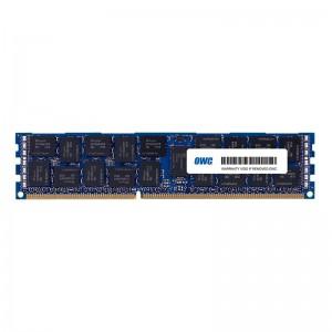 OWC Mac 16GB DDR3 1866MHz ECC DIMM