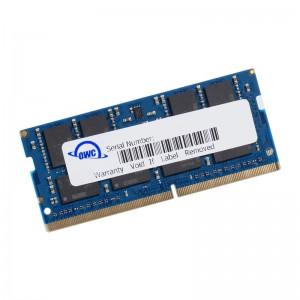OWC Mac 8GB DDR4 2666MHz SO-DIMM