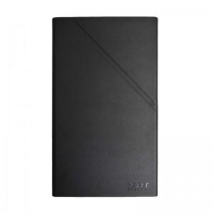 Port Designs MUSKOKA 10.1' Tablet Case for Samsung TAB A 2019 - Black