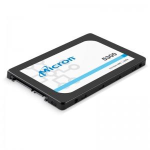 Micron 5300 PRO 3.84TB 2.5 SSD