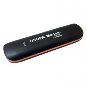 A1S 3G USB Data Stick