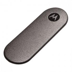 Motorola TLKR- T40 T50 T60 T82 Extreme Belt Clip