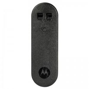 Motorola Walkie Talkie T92 Extreme Belt Clip
