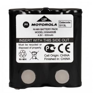 Motorola TLKR T50  T80 Replacement NI-MH Battery