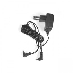 Motorola TLKR T50 and T80 Y Adapter Kit