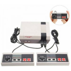 Microworld Game Console For Kids