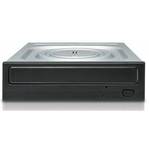 Internal DVD-RW SATA Drive