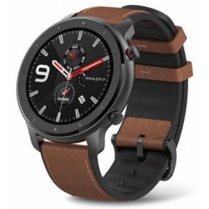 Amazfit GTR Aluminium 47mm Smart Watch