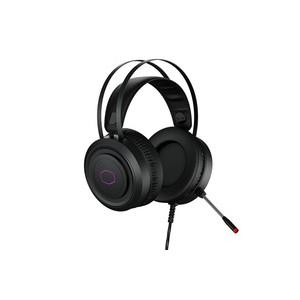 Cooler Master MasterPulse CH321 Headset