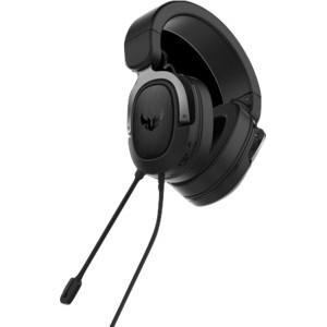Asus TUF Gaming H3 Silver Headset